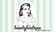 Beautyboutique.ie