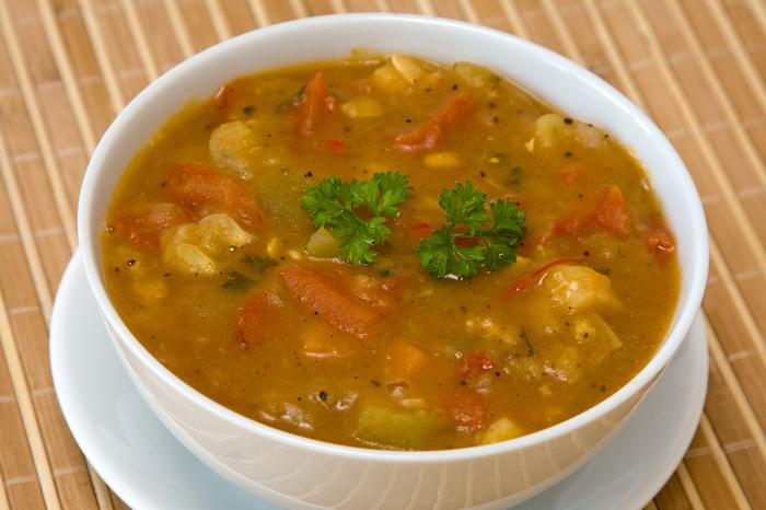 soup winter vegetable soup easy vegetable soup ii easy vegetable soup ...