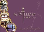 The McWilliam Park Hotel