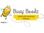 Busy Beadz