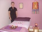 Daphne Graham Ryevale Holistic Therapies - Celbridge