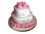 Eileens Customised Cakes