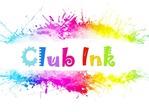 Club Ink