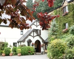Aherlow House Hotel and Lodges