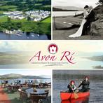Avon Rí Lakeshore Resort & Adventure Centre