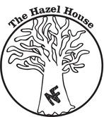 The Hazel House