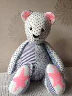 Bears*Quilts*Memory Bears*