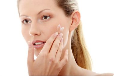 How to know if you have sensitive skin