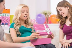 Baby shower 101 – what to skip