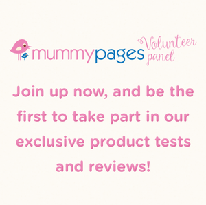 Be the first to take part in our exclusive product trials