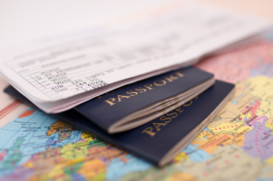 First terrorism travel insurance launched in the UK
