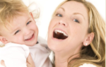Why mums are awesome