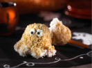 Coconut Ghosts