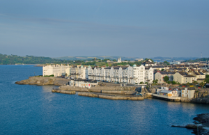 Fun things to do in Plymouth, Devon