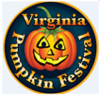 The Virginia Pumpkin Festival