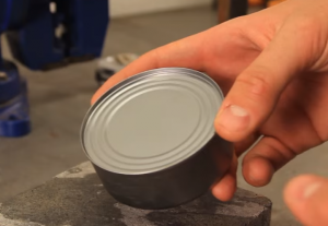 This interesting kitchen hack is certainly impressing MILLIONS of YouTube users