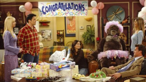 Baby showers: The dos and donts of this milestone mummy moment