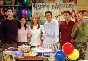 10 characters you will DEFINITELY meet at your childs birthday party