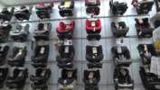 Mothercare - Baby and Child Car Seat Buying Guide