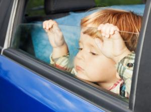 10 ways to make a family road trip fun for the kids (and easy for you)