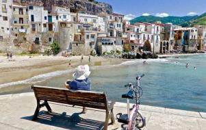 9 reasons to visit Sicily this summer