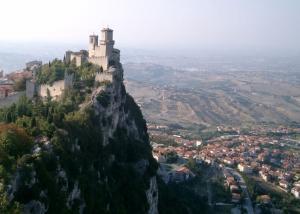 8 reasons to put San Marino on your bucket list