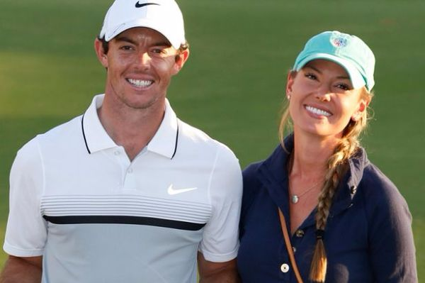 Rory Mcilroy S Hopes To Start A Family Might Force Him To