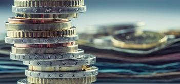 The worry of (no) money