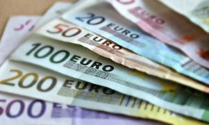 New proposal could see third-level education charges increase to €4,000 – and beyond