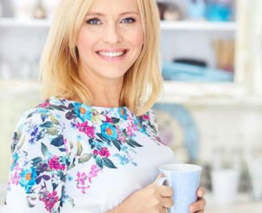 Gorgeous maternity wear from Happymum.ie