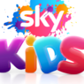 Have you tried this fantastic new kids app?