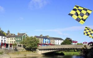 Gwan the Cats! 8 reasons Kilkenny should be your staycation destination
