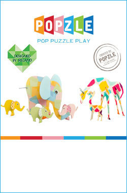 Win a set of Popzle activity cards
