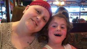 Family of terminally ill mum plead for help after 'tragedy' strikes on 'holiday of a lifetime'