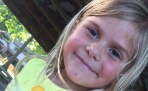 Six-year-old left 'so mad' after big sister's sunflower seed gaffe leaves Twitter in hysterics