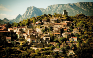 Idyllic Italy: Five Italian villages that give the capital a run for its money