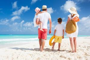 130,000 holiday-makers affected as Low Cost Holidays goes into administration