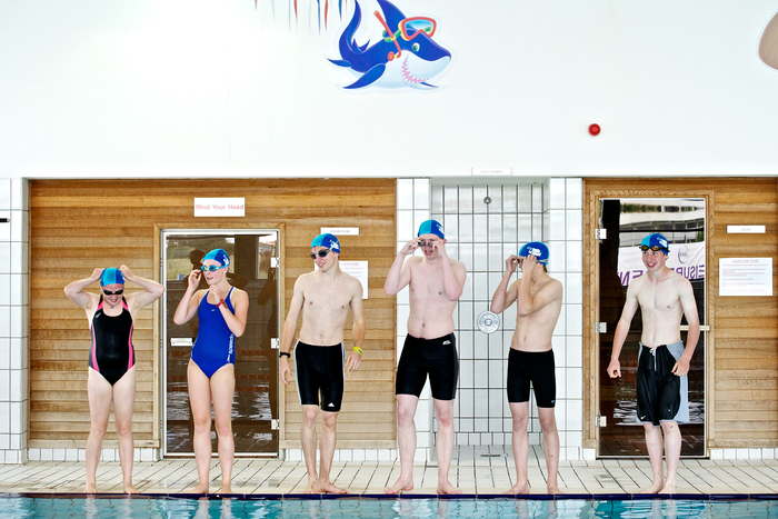 Aura leisure centre letterkenny mummypages - Drogheda leisure centre swimming pool ...