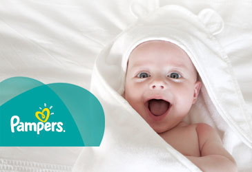 Find personalised information for you and your little one