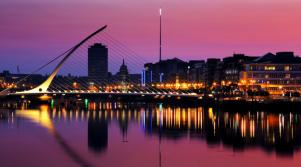 From food to the people...9 reasons Dublin NEEDS to be on your to-visit list
