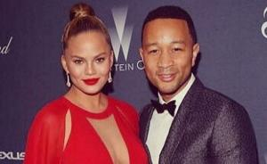 Lucky buyer: John Legend and Chrissy Teigen have sold their NYC loft - and it is STUNNING