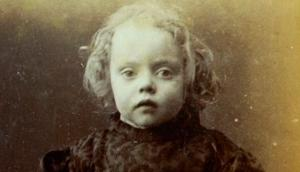 Photos of first Barnardo's foster kids shed light on poverty and neglect in Victorian times