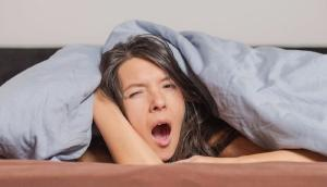 The importance of sleep for optimal fat-loss