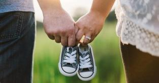 Proposed law requires mums in paternity cases to name the men they have slept with