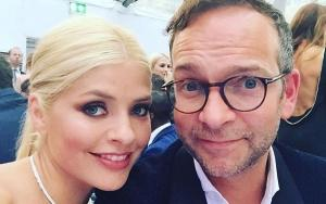 'Don't show off': Holly Willoughby slammed for 'bragging' about daughter Belle's trainers