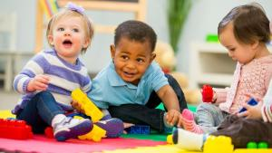 €213.94 per week: Dun Laoghaire-Rathdown most EXPENSIVE area for childcare