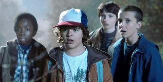 Stranger Things star opens up about 'one-in-a-million' genetic condition