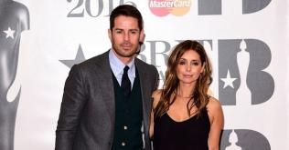 'I felt left behind': Louise Redknapp gets real about living in 'a house of boys'