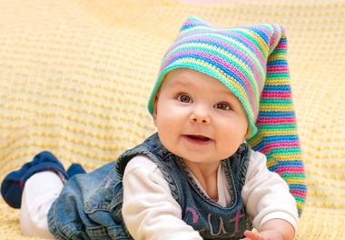 €500 off childcare fees