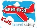 Kids Travel Safely
